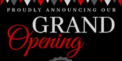 KW Prosperity Grand Opening