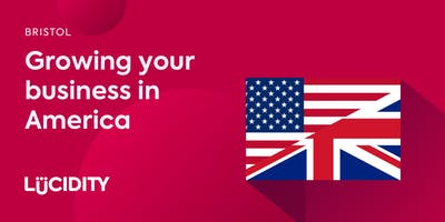 Growing Your Business In America