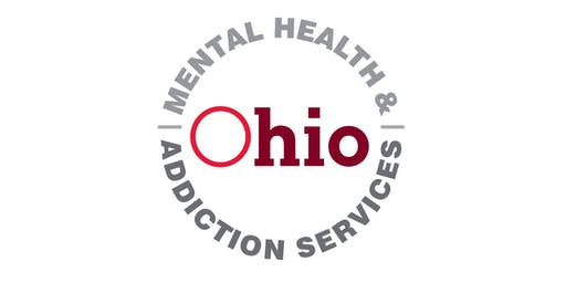 Mental Health 101 (Dayton 11.7.2019)