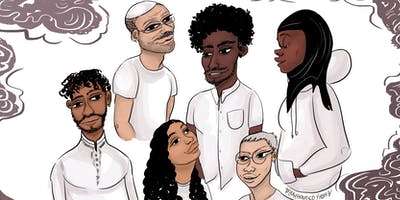 Muslims in Brooklyn: Oral History in the Classroom
