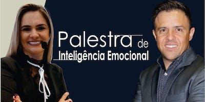 Palestra Inteligência Emocional - Coaching em Americana