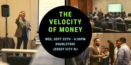 Real Estate Investment Seminar + Networking tickets
