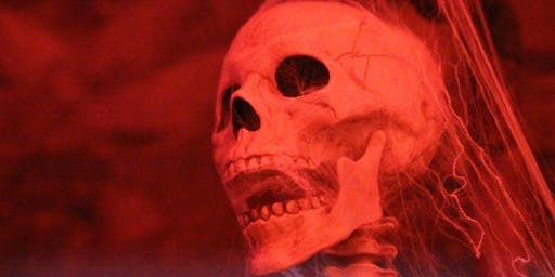 Esoterica VIII: Creepy Carnival