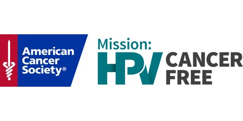 HPV Vaccination Roundtable - Bowling Green Area