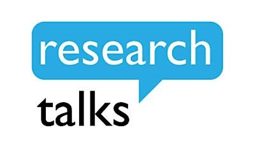 ResearchTalks logo