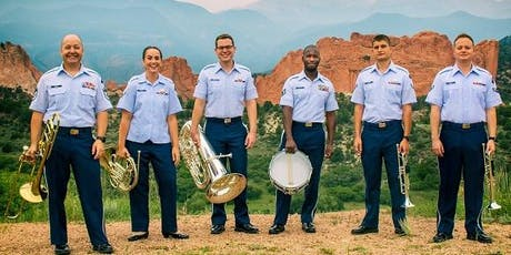 "Stellar Brass presents ""Living Memory"" tickets"