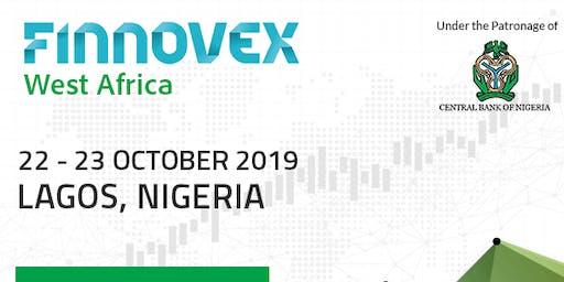 Finnovex West Africa