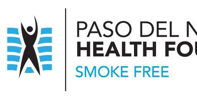 Lunch & Learn- Tobacco 21 Compliance and Education