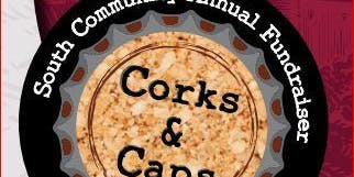 Corks & Caps 2019