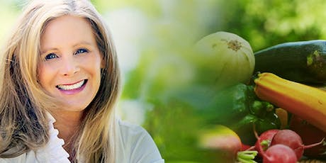 Diabetes and Your Diet with Nancy Addison CHC, AADP tickets