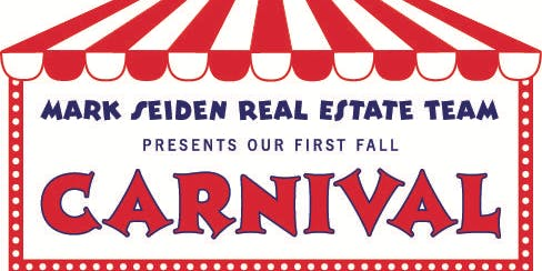 Mark Seiden Real Estate Team Carnival