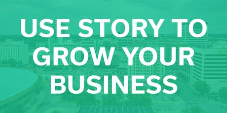 Timbre Creative Presents the StoryBrand Framework and Marketing System tickets