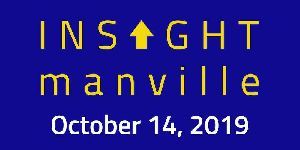 Image result for insight manville nj