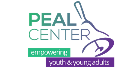 Empowering Youth & Families: Self-Determination, Presuming Competence, and Building Friendships tickets
