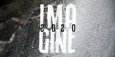 Imagine Conference 2020