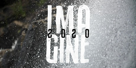 Imagine Conference 2020 tickets
