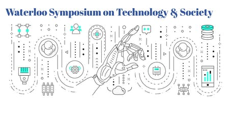 Waterloo Symposium on Technology & Society tickets