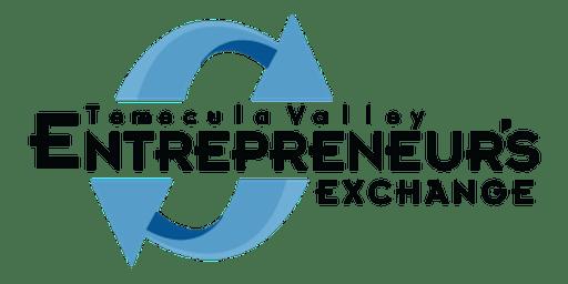 Junior Women's STEM Program October 2019
