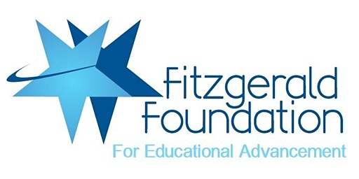 Fitzgerald Foundation for Educational Advancement Benefit