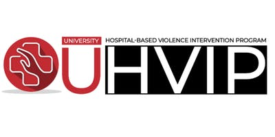 HVIP Health Fair