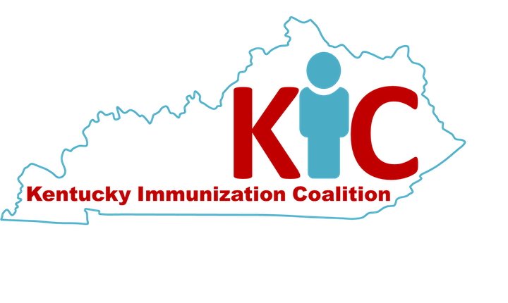 HPV Vaccination Roundtable - Bowling Green Area Registration