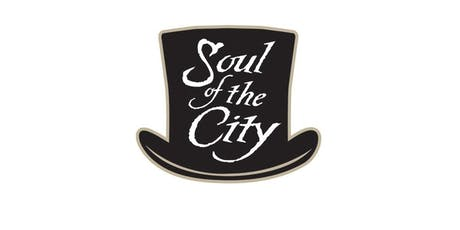 Soul of the City: Elmwood Rises Oct. 25th & 26th tickets