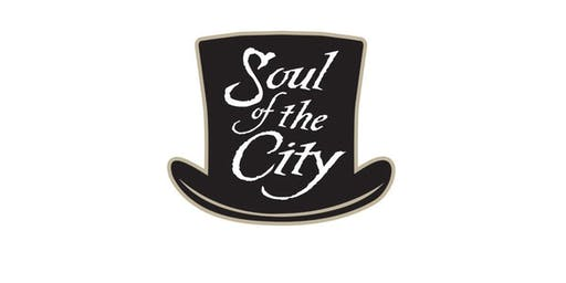 Soul of the City: Elmwood Rises Oct. 25th & 26th