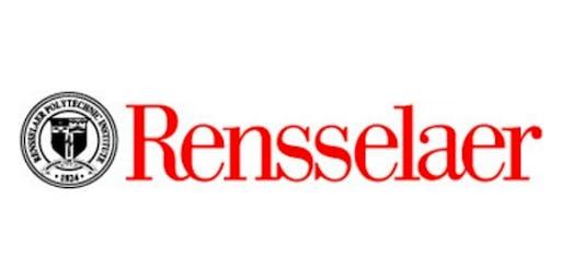 Rensselaer Polytechnic Institute College Visit