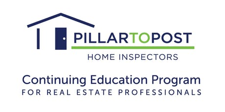 IndyPTP Sept 2019 Continuing Education - David Weekley Homes (Harmony) tickets