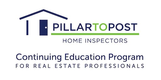 IndyPTP Sept 2019 Continuing Education - David Weekley Homes (Harmony)