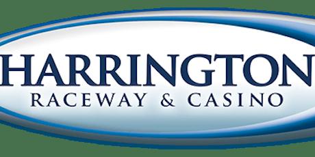 Harrington Midway Casino Bus Trip tickets
