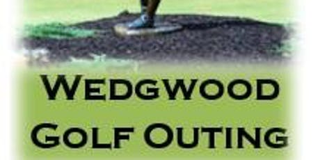 Wedgewood Golf Outing & Dinner tickets