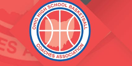 2019 OHSBCA Coaches Clinic