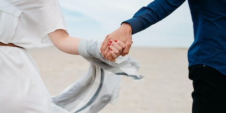 Relationship Course for Singles tickets