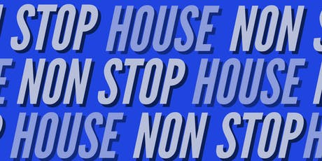 Non Stop House tickets