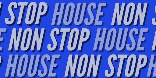 Non Stop House