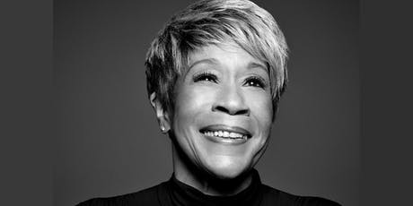 Outdoor BRIC JazzFest Kickoff Concert: Bettye LaVette tickets