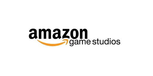 Amazon Game Studios (High School) - SOLD OUT