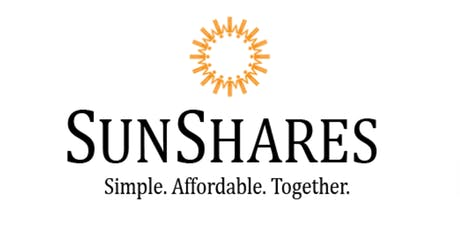 Berkeley SunShares Workshop,  Co-Hosted by the Ecology Center tickets