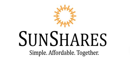 Berkeley SunShares Workshop,  Co-Hosted by the Ecology Center