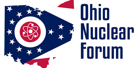 Ohio Nuclear Forum tickets