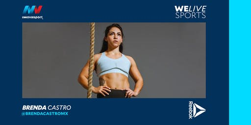 Reebok NANO 9 | Functional Training