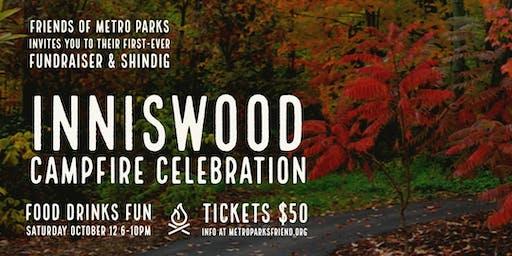 Inniswood Campfire Celebration