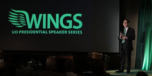 UO Wings - October 16, 2019