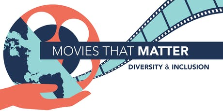 Movies That Matter: Diversity & Inclusion tickets