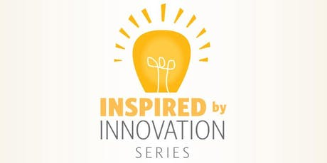 Inspired By Innovation: The Human Shelter tickets