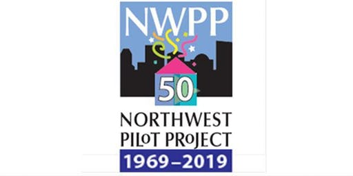 Northwest Pilot Project 50th Anniversary Party