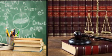 Student Suspensions/Expulsions & Interdistrict Transfer Agreements