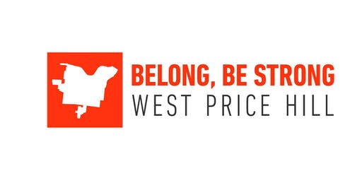 Belong, Be Strong: West Price Hill Plan Kickoff