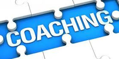 Coach Clinic: Basics to Best Practices